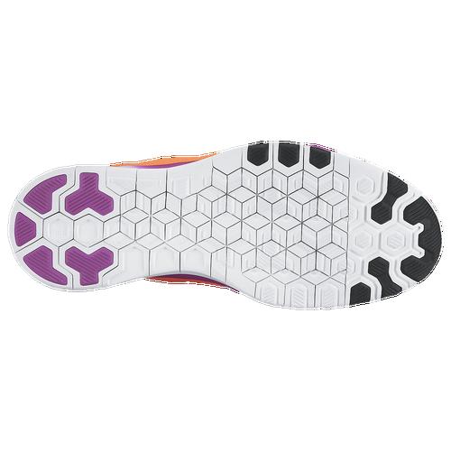 Nike Free 5.0 East Bay