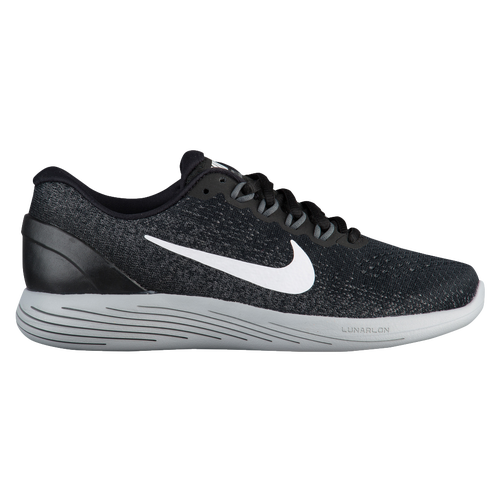 black&white bronze nike shoes lunarglide women's shoes 91800