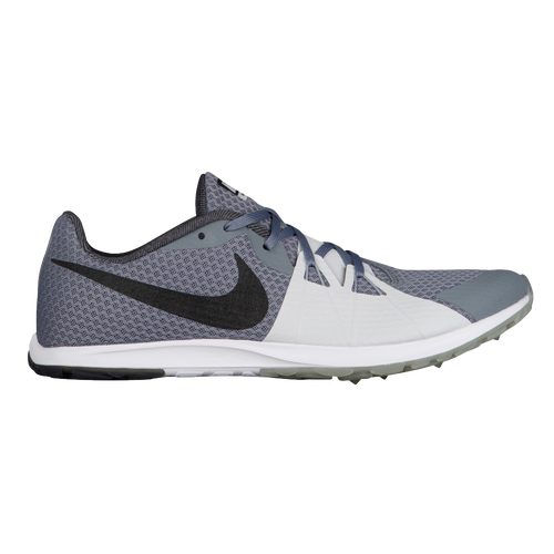 Nike Zoom Rival Waffle - Men s - Track   Field - Shoes - Cool Grey Black Pure  Platinum Wolf Grey 3173319ed
