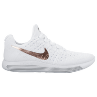 dfa8e32bc2bd1a Shoes Nike White Performance Running Shoes Eligible for FREE ...