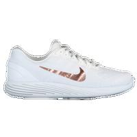 Nike Lunarglide 9 Femmes Blanc sortie livraison rapide r20xdqAHi5
