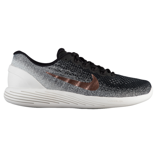 569c2311d9da Nike LunarGlide 9 - Men s - Running - Shoes - Medium Olive Dark Stucco Black
