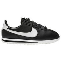 brand new 4f219 a0a28 Nike Cortez Shoes | Foot Locker