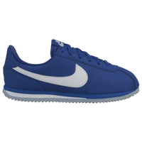 new product 88860 8020c Nike Cortez | Eastbay