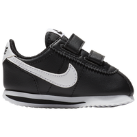 check out e6b05 10931 Nike Cortez Shoes | Champs Sports