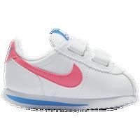 new product 6d781 dfbfa Nike Cortez | Eastbay