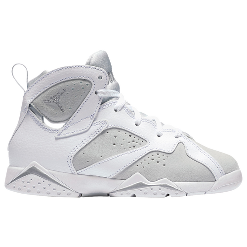5fcda300fb22b8 ... ebay jordan retro 7 boys preschool foot locker 84501 18890