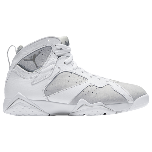 sports shoes e398d ae3c8 Jordan Retro 7 - Men s
