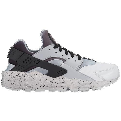 e1474bc96001 Nike Air Huarache - Men s - Casual - Shoes - Black White