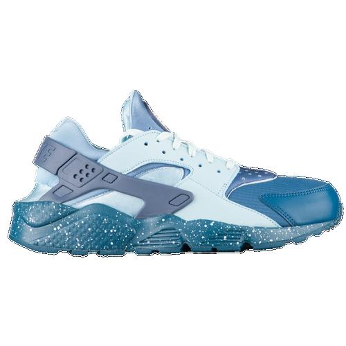 low priced 0a03c 86445 Nike Air Huarache - Men s - Casual - Shoes - Sail Menta Hyper Crimson Menta