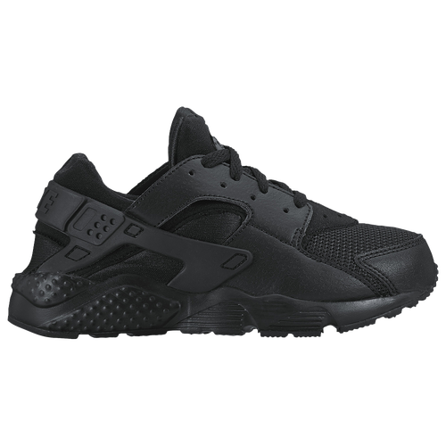 Nike Shoes Black Kids Foot Locker