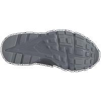 7aa8604f8658 Nike Huarache Run - Boys  Preschool - Shoes