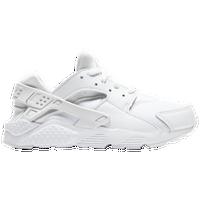 Foot HuaracheKids Nike Locker HuaracheKids Foot Nike rCxBoed