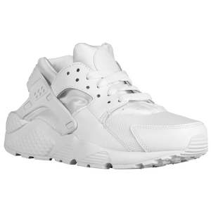 1c07fc5d29a84b ... official store nike huarache run boys preschool kids foot locker dbabb  0ade2