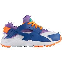bc64fb215288 Nike Huarache