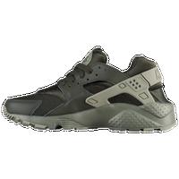 8a77d14502ff7 Nike Huarache