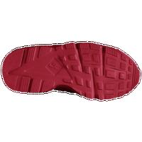 free shipping 03e1a c17f1 Kids' Nike Huarache | Foot Locker