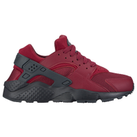 55cac6efb3 Nike Huarache | Kids Foot Locker