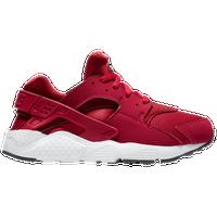 e690621307207 Nike Huarache