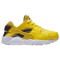 new style 37c67 7d9ee Nike Huarache   Kids Foot Locker