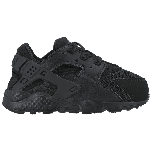 nike huarache run kids' shoe