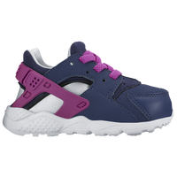 brand new d6701 37cf4 Nike Huarache Run - Girls' Toddler