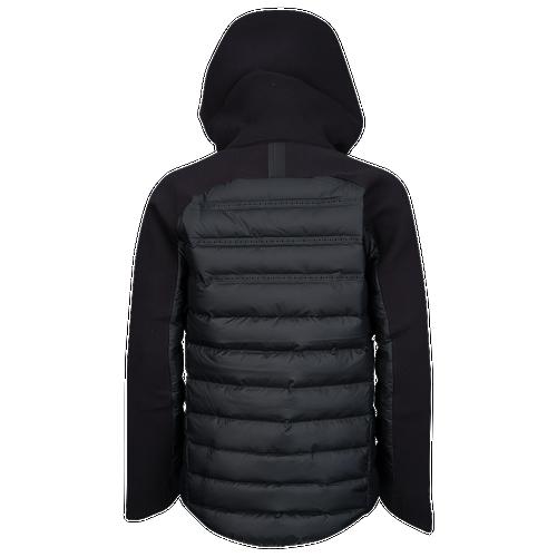 e39971c805fb Nike Tech Fleece Aeroloft Jacket - Boys  Grade School.  300.00. Main  Product Image