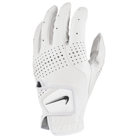Nike Tour Classic III Golf Glove - Men's - White