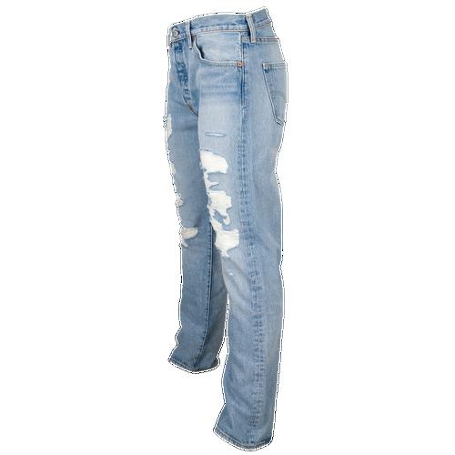 levi 39 s 501 original fit jeans men 39 s casual clothing. Black Bedroom Furniture Sets. Home Design Ideas