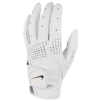Nike Tour Classic III Golf Glove - Women's - White