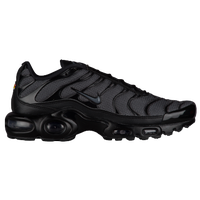 nike air max women black