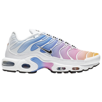 cheaper 9dd4c 9198e Nike Air Max Plus Shoes | Foot Locker