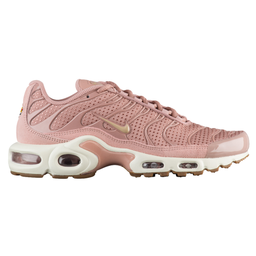 af39f31f0b Nike Air Max Plus - Women's - Casual - Shoes - Particle Pink ...