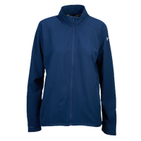 Under Armour Storm Out & Back Jacket - Women's - Navy / Navy