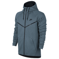 Nike Tech Fleece Full Zip Windrunner Jacket - Men s - Casual ... 1fd852f820