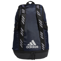 adidas Team Creator 365 Backpack - Navy