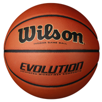Wilson Evolution Game Ball - Men's