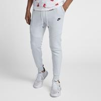 48de3479 Men's Nike Tech Fleece | Champs Sports