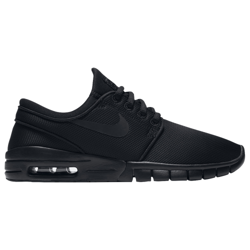 nike air max stefan janoski footlocker discounts