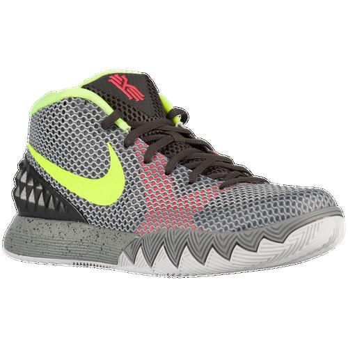 7227bf227 Nike Kyrie 1 - Men's