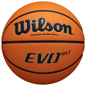 Wilson Team Evolution NXT Game Basketball - Men's
