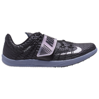 Nike Zoom TJ Elite - Men's - Black