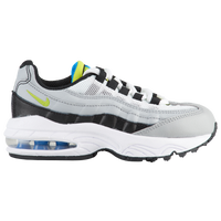 check out 99e1c aad06 Nike Air Max 95 - Boys' Preschool | Kids Foot Locker