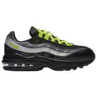 best loved f202d cf45a Nike Air Max 95 Shoes | Foot Locker