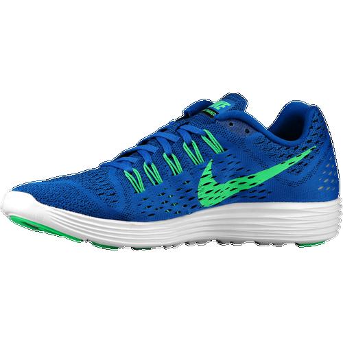 Men's Running Shoes | Foot Locker