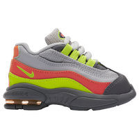 the latest f966c d4efe Air Max 95 | Kids Foot Locker