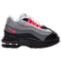 quality design b4402 69cee Nike Air Max ...