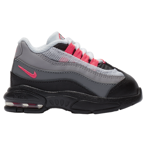 98da83b4c2d1f7 Air Maxes for Boys Shop online at Finish Line for men s air jordan ...