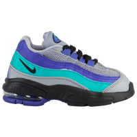 7f01524168 Air Max 95 | Kids Foot Locker