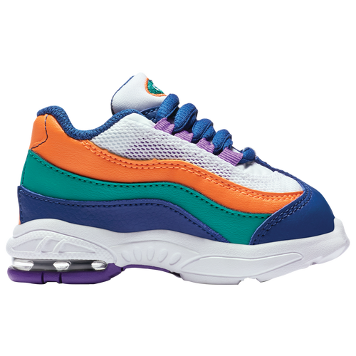 23c4c3ae34 ... release date product nike air max 95 boys toddler 05462013.html foot  locker f445f 9d044